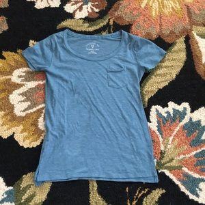 Prince and Fox tee shirt size XS